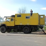 112_offroadmesse_bad_kissingen_2010
