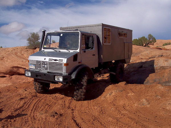 Amazing A Removable Shell That Fits Onto The Chassis Of A Pickup Truck, Truck Campers Offer Two Distinct Advantages You Can Drive Them Anywhere Your Truck Goes, Making Them Ideal For Offroad Sports And  Of New And Used For Sale, Find One In