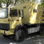 1989_iveco_magirus_yellow_2
