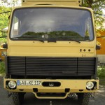 1989_iveco_magirus_yellow_3