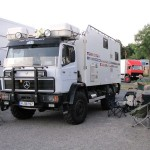 265_offroadmesse_bad_kissingen_2010