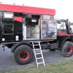 271_offroadmesse_bad_kissingen_2010