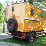 orange_magirus_10